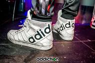 30.03.2018 Addiction-54.jpg