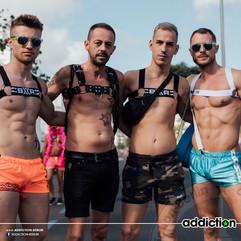 gaypride addiction 37.jpg