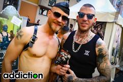 Folsom2018_Boxer_Addiction-110.jpg