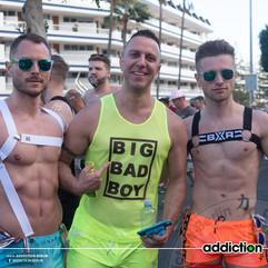 gaypride addiction 27.jpg