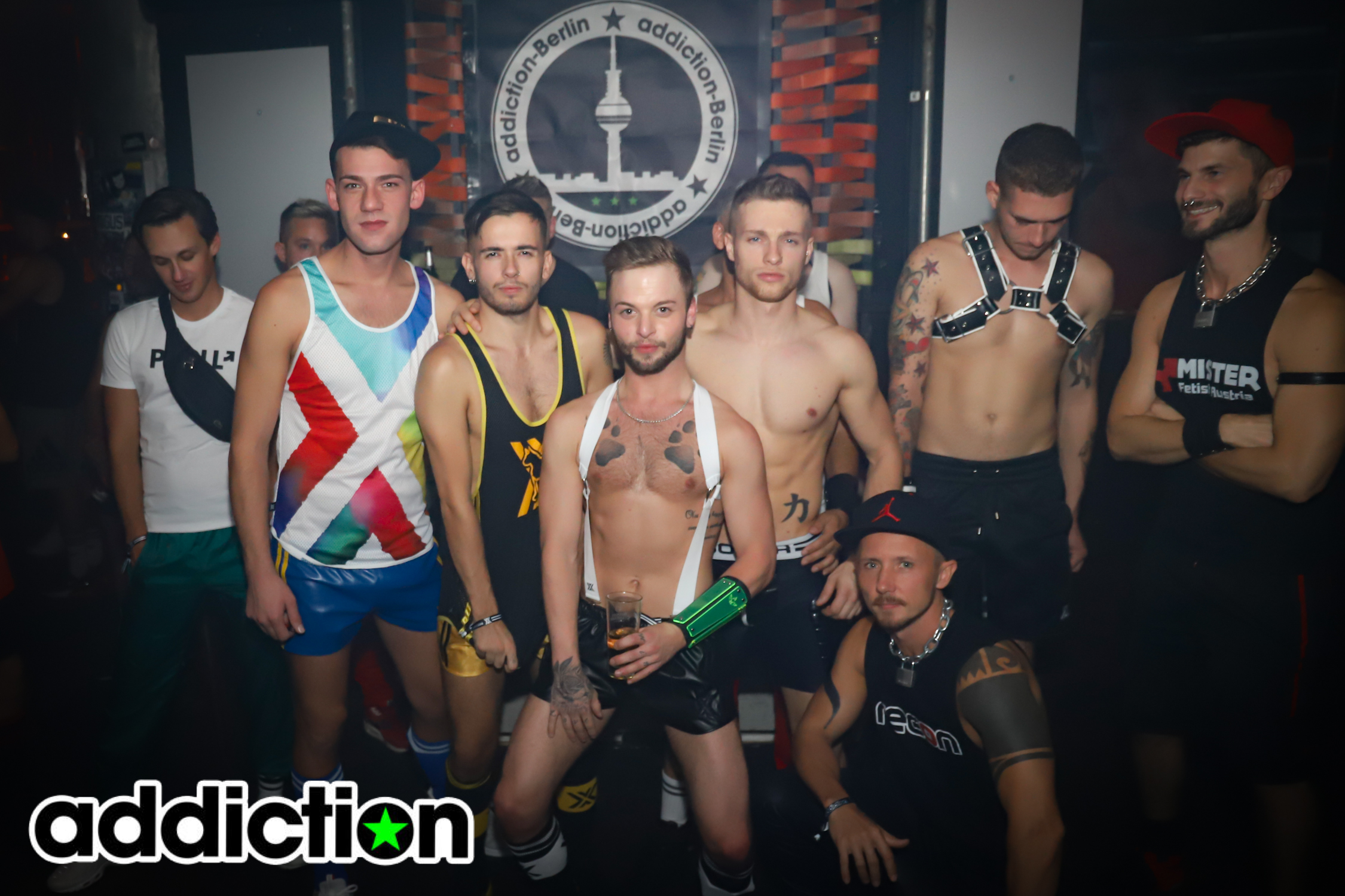 Folsom2018_Boxer_Addiction-178
