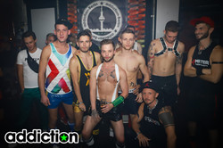Folsom2018_Boxer_Addiction-178