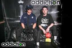2703_addiction_klein-51.jpg
