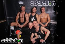 2703_addiction_klein-125.jpg