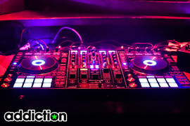 Folsom2018_Boxer_Addiction-158.jpg