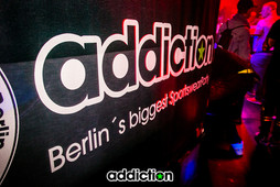 30.03.2018 Addiction-62.jpg
