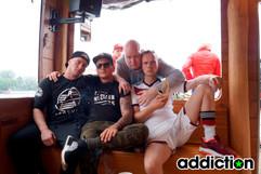addiction floosfahrt (49).jpg