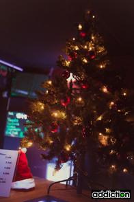 addiction weihnachten (20).JPG