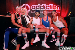 addiction  (5).jpg