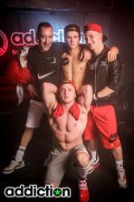 naughtyboys (40).jpg