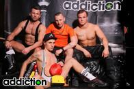 2703_addiction_klein-187.jpg