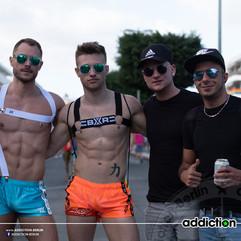 gaypride addiction 34.jpg