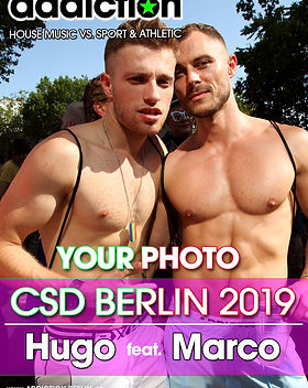 yourphoto_csdberlin2019.jpg