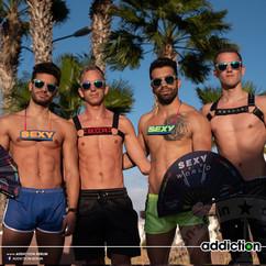 gaypride addiction 20.jpg