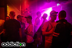 Folsom2018_Boxer_Addiction-170.jpg