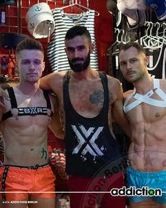 gaypride addiction 14.jpg