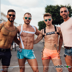 gaypride addiction 33.jpg