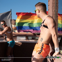 gaypride addiction 26.jpg