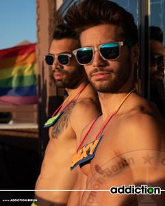 gaypride addiction 5.jpg