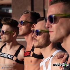 gaypride addiction 24.jpg