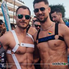 gaypride addiction 29.jpg