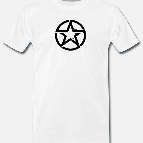 addiction T-Shirt Stern