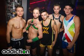 Folsom2018_Boxer_Addiction-136.jpg
