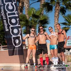 gaypride addiction 25.jpg