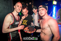 30.03.2018 Addiction-63.jpg