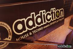 addiction weihnachten (29).JPG