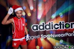 addiction weihnachten (40).jpg