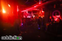 Folsom2018_Boxer_Addiction-142.jpg