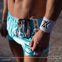 gaypride addiction 23.jpg