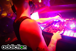 Folsom2018_Boxer_Addiction-173
