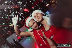 addiction weihnachten (3).JPG