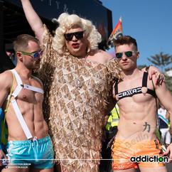 gaypride addiction 39.jpg