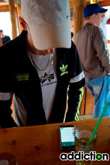 addiction floosfahrt (8).jpg