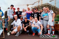 addiction floosfahrt (27).jpg