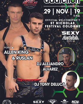 saint nicholas festival_ruslan_1024.jpg