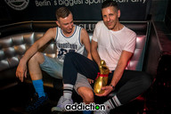 30.03.2018 Addiction-5.jpg