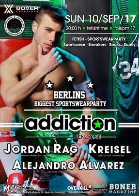 addiction folsom 2017 (1).jpg