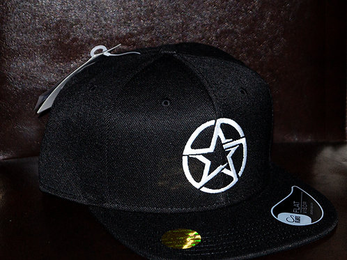 addiction Snapback