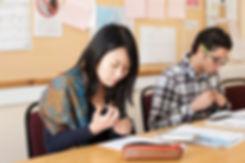 授業風景2.jpeg