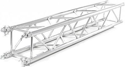 Structure truss F34 2M