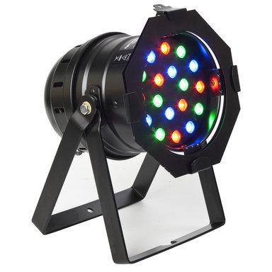 PAR56 LED 18x1W