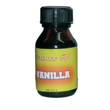 Arôme vanille pour fumée