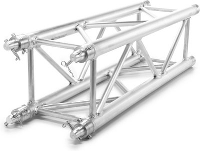 Structure truss F34 1M