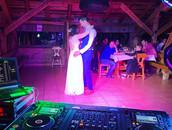 Mariage Chottes Août 20.jpg