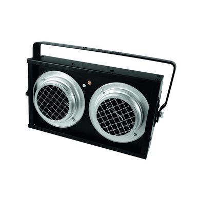 Blinder DMX 1300W