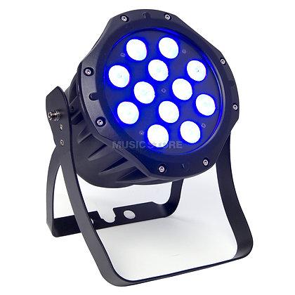 PAR56 LED 12x3W